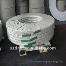 3003 aluminium tape/strip