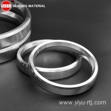 Heat Exchangers RX Ring Flange