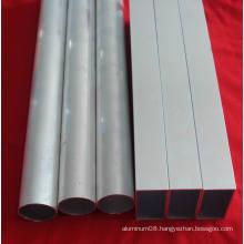 20mm aluminium tube