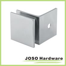 Стекло 90 градусов для смещения стенового стеклянного кронштейна (BC201-90)
