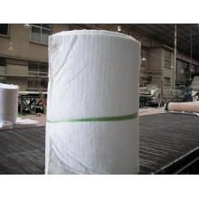 Couverture de fibre de céramique réfractaire ((1100COM, 1260ST, 1360HAA, 1430Hz)