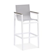 Outdoor Furniture Restaurant Furniture Bar Chair