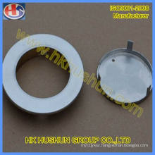 Stainless Steel Lighting Fitings with Polish (HS-PB-010)