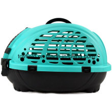 Pet Carrier Bag Cama Home Supply Cage Dog Carrier