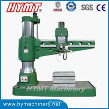ZQ3080X25 Hydraulic high precision Radial Arm Drilling Machine