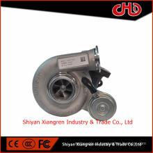 Turbocompressor de motor diesel original 3778529