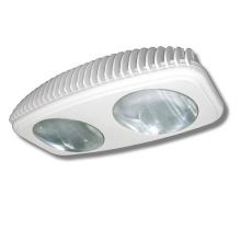 Luz de inundación más vendida del alto mástil 400W IP67 LED