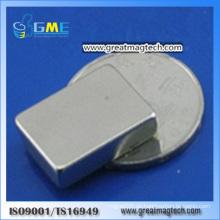 N52 Starke F20X15X5mm NdFeB Block Magnete