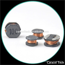 FCD54-151KT Wound Wire 150uh Smd Inductor
