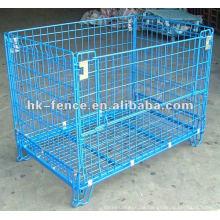 Heißer Verkauf Draht Container