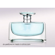 Brand Perfume for Men with Nice Smell