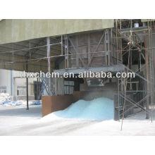 Natriumsilikat Herstellungsverfahren