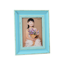 Nuevo estilo PS Spring Photo Frame