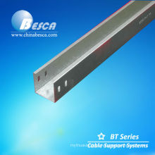 Epoxy Coated Trunking (UL, SGS, IEC and CE)