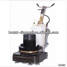 Granite concrete floor surface grinder X1