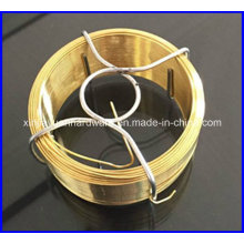 Hot Sale High Quality Small Coil Wire / Tie Wire