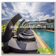 Audu Phuket Sunshine Hotel