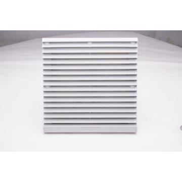 FS12038 AC and DC Fans Window Blind