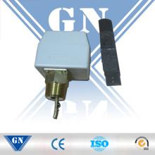 Warmwasser-Durchflussschalter (CX-FS)