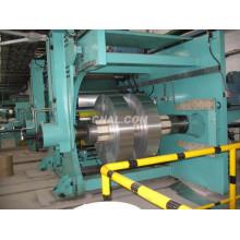 Transformador Bobina de aluminio / tira 1060-O