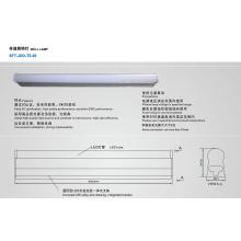 Hochwertige Aufzugsbrunnenlampe (SFT-JDD-T5-30)