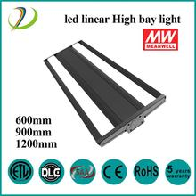 240W Interior Linear High Bay Light