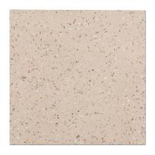 Competitive Terrazzo Tile Price Sturdy Terrazzo Slabs Terrazzo Flooring