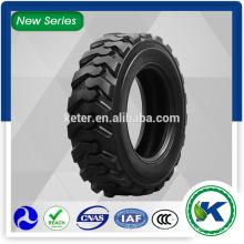 China 2015 Supergrip Brute L5 Skid Steer Tyre