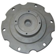 Fundición a presión de aluminio (118) Piezas de la máquina