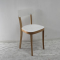 Wooden Furniture High Quality Dining Room Solid Wood Dining Chair