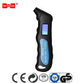 LCD Screen Car MultiFunction Digital Tire Pressure Gauge TG105L with backlight