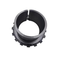Accessoires de roulement en acier au carbone H3120 manchon d'adaptateur pour roulement No.23120K