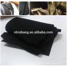 fabricação de ar condicionado fibra de carbono ativado