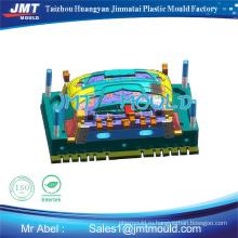 Пластиковый автомобиль продуктов автомобиль частей автомобиля бампера пластиковые инъекции плесень