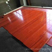 Balsamo, Quina, Cabreuva, Engineered Sperrholz laminiert Holz Timber Flooring