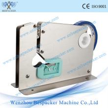 Portable Size Stainless Steel Bag Neck Sealer