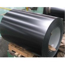 Prime Quality High Reflectivity Roofing PPGI for Warehouse