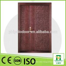 Italy style bulletproof door for prison
