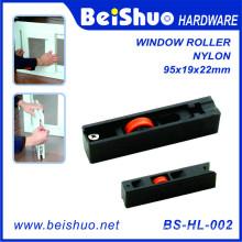 Wheel Roller Aluminium Window or Door Roller
