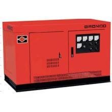 Gerador Diesel (BN12GFDC / D)