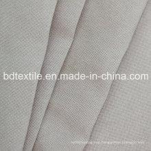 100% Polyester Mini Matt Fabric (220G/M, 230G/M, 240G/M, 250G/M) 300dx300d