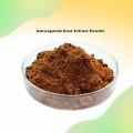 Mejora la inmunidad 2.5% Extracto de raíz de Ashwaganda de Withanólidos