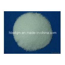 Polyacrylamid Anionisch (PAM) für die Wasserbehandlung