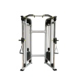 Ganas Gym Equipment Multi-function Machine