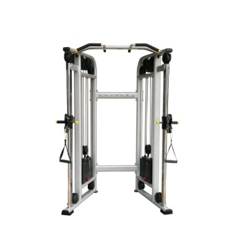Ganas Fitnessapparatuur Multifunctionele machine