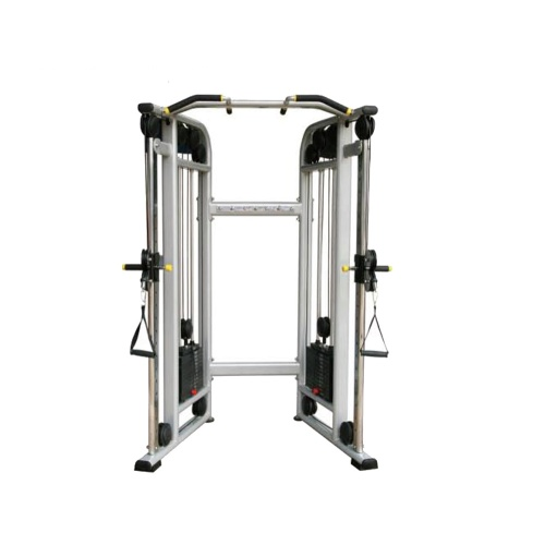 Ganas Gym Equipment Máquina multifunción