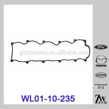 Joint en caoutchouc pour Mazda B SERIES MPV WL01-10-235, WL01-10-235B