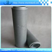Stainless Steel 304 Vertex Filter Element
