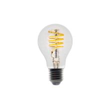 Smart ZigBee Glühbirne unter der Decke