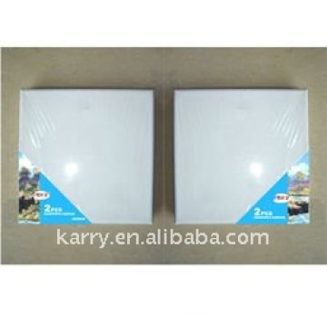 canvas and frame paint set